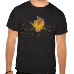 >>>Best          Spirit Filled-3 Shirts           Spirit Filled-3 Shirts in each seller & make purchase online for cheap. Choose the best price and best promotion as you thing Secure Checkout you can trust Buy bestThis Deals          Spirit Filled-3 Shirts Here a great deal...Cleck See More >>> http://www.zazzle.com/spirit_filled_3_shirts-235001304636405213?rf=238627982471231924&zbar=1&tc=terrest