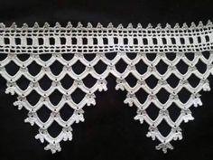 dantel-havlu-kenari-örnekleri-modelleri.70