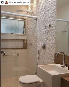 Alcove, Bathtub, Bathroom, Instagram, Environment, Kitchen, Ideas, Backgrounds