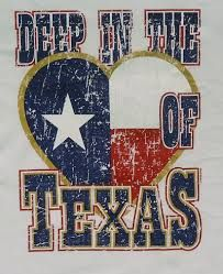 Deep in the Heart of Texas *clap *clap *clap Texas Pride, Southern Pride, Texas Texans, Texas Crafts, Only In Texas, Republic Of Texas, Loving Texas, Lone Star State, Texas Star