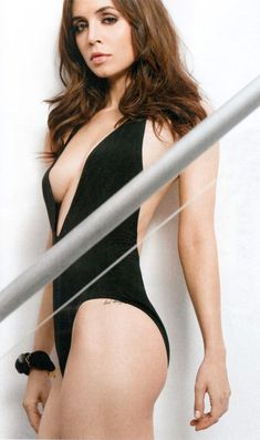 Eliza Dushku Knew You Were Beh. is listed (or ranked) 8 on the list The 34 Sexiest Eliza Dushku Pics Eliza Dushku, Beautiful Celebrities, Most Beautiful Women, Beautiful Actresses, Hot Actresses, Celebrity Pictures, American Actress, Lady, Curves