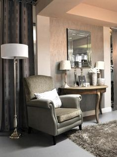 art&deco - Enteriőrök living room dining room kitchen chairs ...