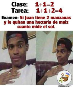 26 Ideas memes en espanol cruda for 2019 - Humor Español Imagenes Funny Spanish Memes, Spanish Humor, Funny Jokes, Hilarious, Mundo Meme, Desenho Tom E Jerry, Memes In Real Life, New Memes, School Humor