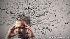 A non-stop anxious running commentary in your head makes you feel overly worried or afraid. Learn to quiet the anxious running commentary through understanding.