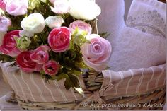 Pink (9)