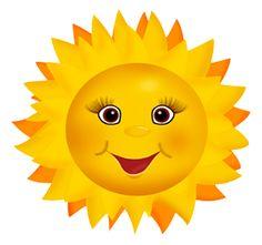 png komik yüzlü güneş resimleri forumgazelden,3