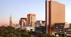#Low #Cost #Hotel: HILTON REFORMA, Mexico City, . To book, checkout #Tripcos. Visit http://www.tripcos.com now.