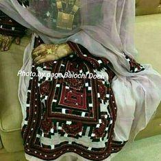 Balochi Girls, Balochi Dress, Stylish Girl Images, Girls Image, Mehndi, Embroidery, Clothes, Dresses, Design