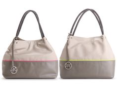 Taylor Tote by Emilie M