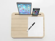 tab-lapdesk-1