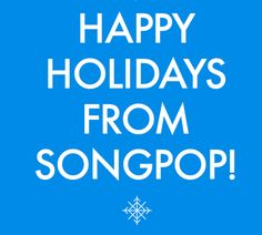 We miss you! Come back to SongPop and join our exclusive Holiday Sweepstakes! You could win:<br> <b>Grand Prize (3 winners):</b> Apple iPad Mini 3 and a SongPop T-shirt!<br> <b>Second Prize (5 winners):</b> $100 iTunes Gift Card and a SongPop T-shirt!<br> <b>Third Prize (50 winners):</b> a SongPop T-shirt! </span> </p>
