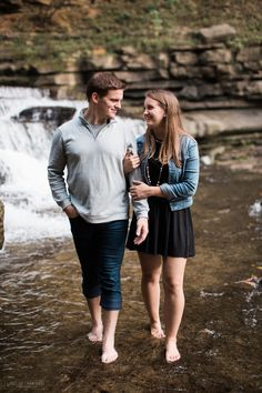 Natalie-and-Reuben-Cummins-Falls-Engagement-Session-Chattanooga-Engagement-Photographer_0020(pp_w768_h1152) Natalie + Reuben // Cummins Falls Engagement Session //  Chattanooga Wedding Photographer