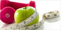 Which is better for losing weight: Diet or exercise? #teambeachbody #results