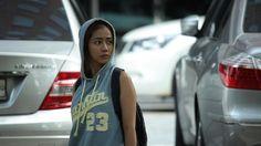 映画『探偵ヨンゴン』:image005