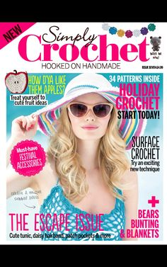 Simply+Crochet+Issue+7+Cover.jpg (800×1280)