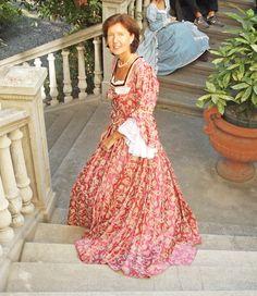 Cecile Franchetti- Bridging Ages - Time Travel Venice- Co-Ordinator  Time Travel to 1902 Istanbul- Parma House / Saray terzisi Parma'nın hayatına yolculuk http://www.yurtgazetesi.com.tr/yurt-pazar/saray-terzisi-parmanin-hayatina-yolculuk-h66114.html…  http://armadahaberler.blogspot.com.tr/2014/11/1902-istanbuluna-zaman-yolculugu.html  http://armadahotel.com.tr/newsletter/bulten/2014.11.15_Pera_en.html