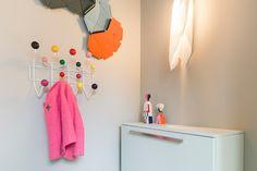 hal modern kleurijk - clouds kvadrat- hang it all Vitra -wooden dolls vitra - Cappellini cases