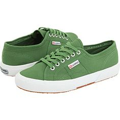 my birthday is coming up! navy or green?