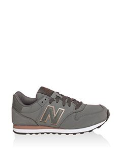 New Balance - GW500CR - GW500CR - Couleur: Gris - Pointur... https://www.amazon.fr/dp/B01JSWNP9I/ref=cm_sw_r_pi_dp_x_cFSYybYMSXWPZ