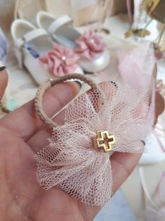 Christening, Hoop Earrings, Jewelry, Etsy, Vintage, Fashion, Jewellery Making, Moda, Jewels