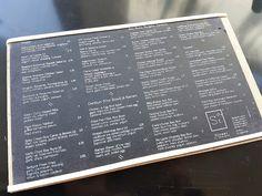 According to Mimi: Kuwait Eats: Street Almakan by Zubabar Menu, Street, Food, Menu Board Design, Meal, Eten, Meals