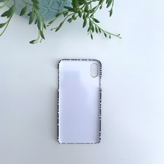 Reverse Dalmatian Mustard Personalised Phone Case - Google Pixel 4XL