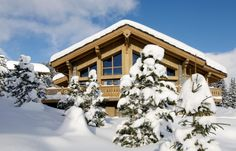 Luxury Chalet Razzie, Courchevel 1850, France, Luxury Ski Chalets, Ultimate Luxury Chalets