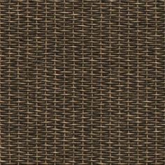 Lenagold - Коллекция фонов - Коричневая плетенка Bamboo Texture, Textile Texture, Tiles Texture, Fabric Textures, Wood Texture, Textures Patterns, Paper Texture, Material Board, Material Design