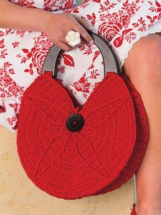 Picture of It's So Easy: Crochet Fashions & Accessories