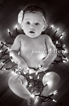 Christmas Session!! AMAZING photographer!!!! Check out her work!! http://jenniferellenphotography.com