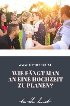 947 best hochzeit planen images on pinterest in 2018 desk arrangements engagement and. Black Bedroom Furniture Sets. Home Design Ideas