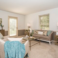 Home Staging St Louis Home Staging Companies, St Louis, Urban, Room, Home Decor, Bedroom, Decoration Home, Room Decor, Rooms