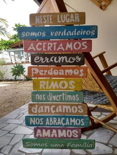 Holiday Club, Plan My Wedding, Diy Photo, Beach Trip, Cute Wallpapers, Decoupage, Sweet Home, Lettering, Homemade