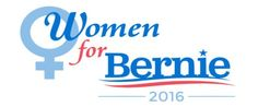 """1,000 South Carolina Women Endorse Bernie Sanders. Christale Spain, the South Carolina Director of Political Outreach, said that """"as a black woman and a single mother, it was crucial to support a candidate who has demonstrated a commitment to advocating for me and the issues that impact my community. Sen. Sanders has been a champion of civil rights and economic equality for women for thirty years, and I am proud to endorse him."""" #Women4Bernie"""