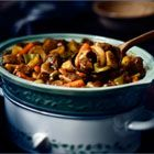 Slow Cooker Beef Stew from Campbell's Recipe - Allrecipes.com