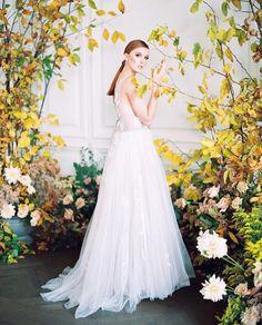 Maxine Owens (@maxowensdesign) • Instagram photos and videos Velvet Ring Box, Wedding Planning Inspiration, Yellow Wedding, Vincent Van Gogh, Colour Yellow, Color, Wedding Designs, Wedding Gowns, Bouquet
