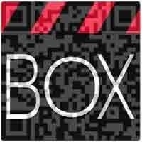 ShowBox Movies App Download APK Latest Version Update 2016