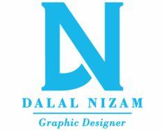 134 Best Personal Logos Images Personal Logo Job Resume Logo Ideas