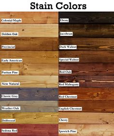 Shiplap Reclaimed Wood Mirror Shown in Special Walnut, 4 Sizes & 20 Stains - Rustic Mirror - Bathroom Vanity Mirror - Large Wall Mirror - Modern Design Reclaimed Wood Mirror, Wood Framed Mirror, Weathered Oak, Rustic Wood, Wall Mirror, Floor Mirror, Wood Wood, Walnut Wood, Diy Wood