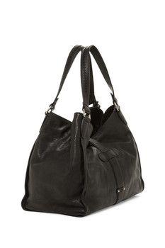 Frye Belle Bohemian Leather Handbag Shoulder Strap 3799c16b78135