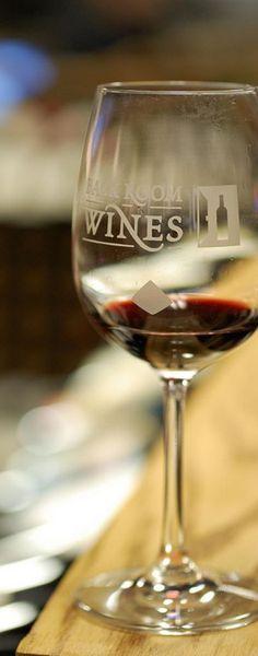 Back Room Wines - Napa, California #winetasting #wine #winery #bestwine #Napa #travel #vineyard #wines