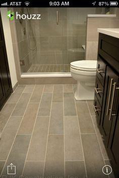 Kitchen Floor Tile Patterns | 12\