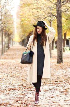 Fashiolista #fall #fashion #Style