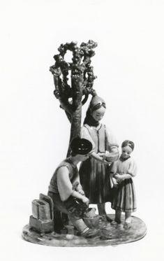 Zatvoriť okno Greek, Objects, Statue, Art, Art Background, Kunst, Performing Arts, Greece, Sculptures