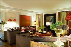 #rethink_hotels  Starhotels Splendid Venice Venezia