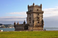tower architecture - Google Search