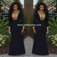 51 Best Abaya Images African Fashion Formal Dress African Attire