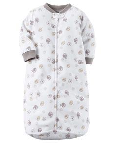 31 Best Favorite Boy Clothes images  e0b9340b1e805