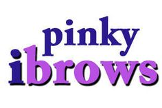 $2.00 OFF  Eyelashes Coupon from Pinky's Eyebrows