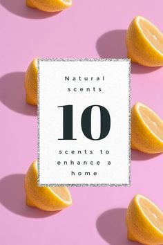 There is nothing as lovely as natural scents to make your home smell fresh and delicious. here we look at the top 10 natural fragrances you will want to introduce into your home #scents #smells #homefragrances #homes #scent #naturalscent Beautiful Space, Beautiful Homes, Pineapple Sage, Ripe Fruit, Amazing Transformations, House Smells, Home Fragrances, Small Homes, Simple House
